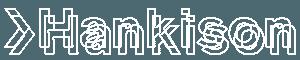 hankison-logo
